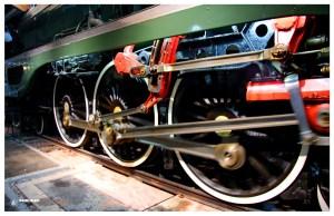 Francja-Alzacja-muzeum-motoryzacja-koleje-pociągi-co-zobaczyć-zwiedzanie-atrakcje-turystyczne-pociąg-lokomotywa