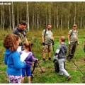 Kasztelania Raciąż – atrakcje z okolic Chojnic