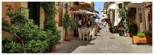 Grecja-Ateny-zwiedzanie-atrakcje-partenon-mity-co-zobaczyć-opinie