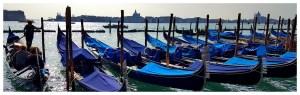 Wenecja-włochy-co-zobaczyć-atrakcje-zwiedzanie-blog-turystyczny-kanały-łodzie-karnawał-gondole_07