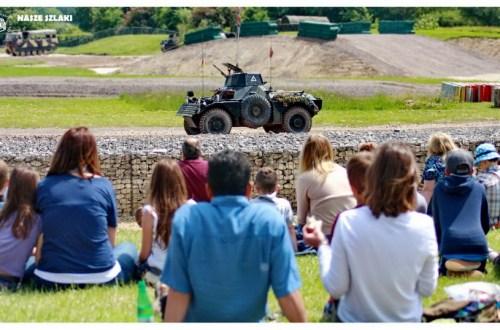 Anglia-Bovington-muzuem-czołgów-broń-pancerna-czołgi-bojowe-pokazy-wlaki-world-of-tanks-WoT