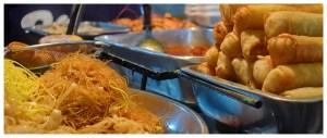 Azja-Tajlandia-bangkok-phuket-phi-phi-buddha-jedzenie-warzywa-potrawy-smaczne-uliczne-garkuchnie