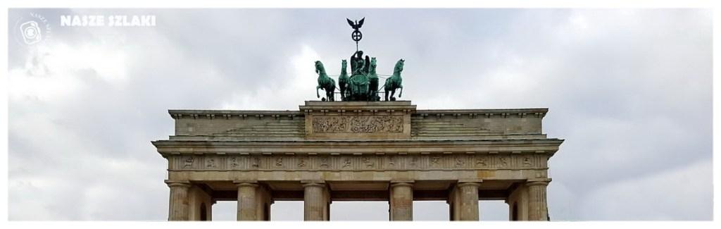 Berlin-sotlica-Niemcy-zwiedzanie-co-zobaczyć-atrakcje-weekend-transport-historia-europa-brama-brandenburska
