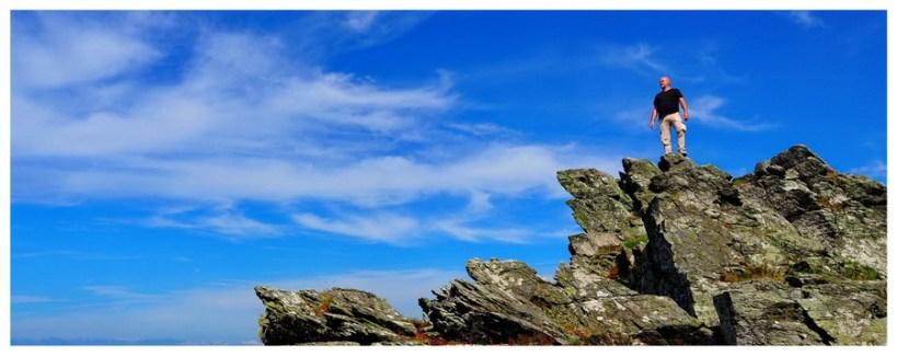 Wielka-Brytania-Anglia-Bristl-Valley-of-rocks-Lynthon-Lynmouth