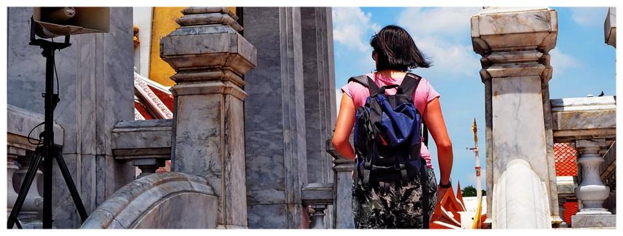 Bangkok-Tajlandia-Azja-świątynie-budda-posągi-atrakcje-co-zobaczyć-mnisi-klasztory-zwiedzanie