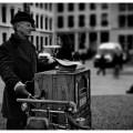 Legenda z Berlina