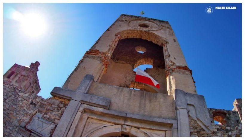 Krzyztopór-ruiny-zamek-zwiedzanie-ujazd-świętokrzyskie-co-zobaczyć-atrakcje-turystyczne-zwiedzanie-świętokrzyskie