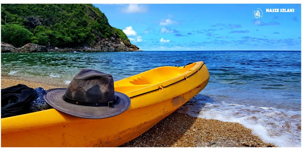 Jak spędzić czas na wyspie Phangan – Tajlandia