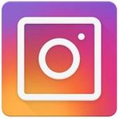 Blog podróżniczy Nasze Szlaki - Instagram
