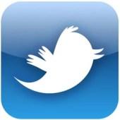 Blog podróżniczy Nasze Szlaki - Twitter