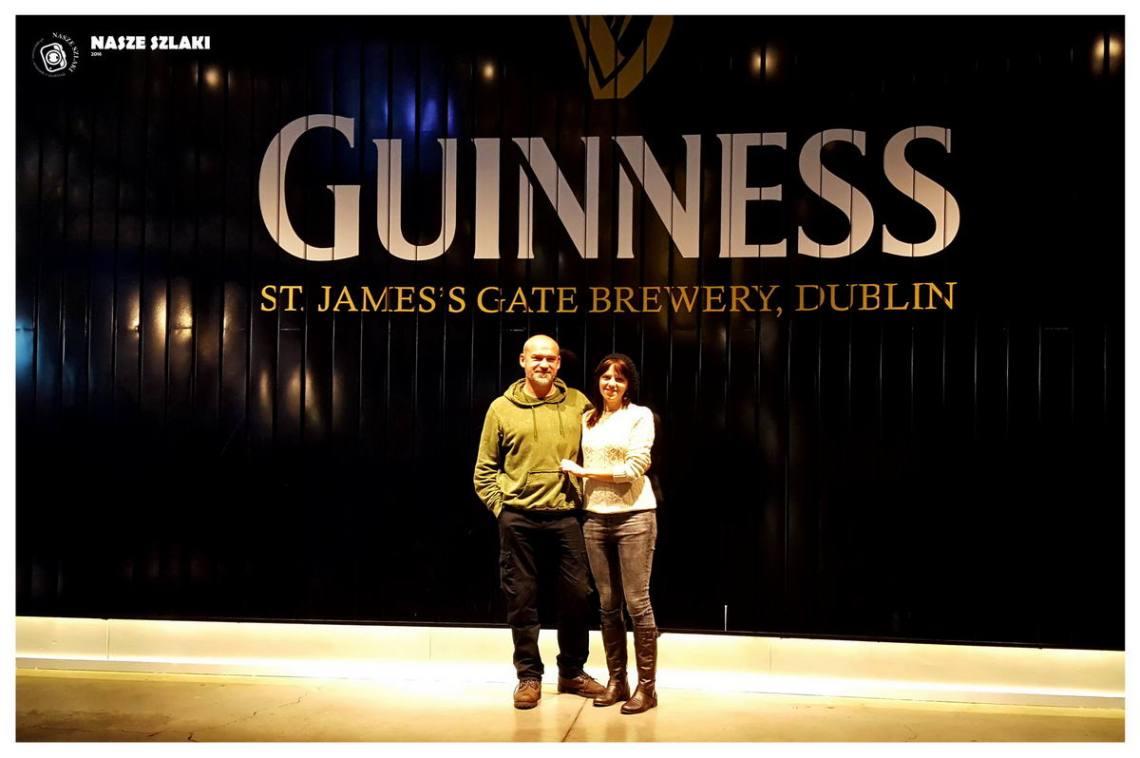 Guinness-Irlandia-piwo-ciemne-Dublin-browar-zwiedzanie-co-zobaczyć-atrakcje-turystyczne-Dublina-statek-transport