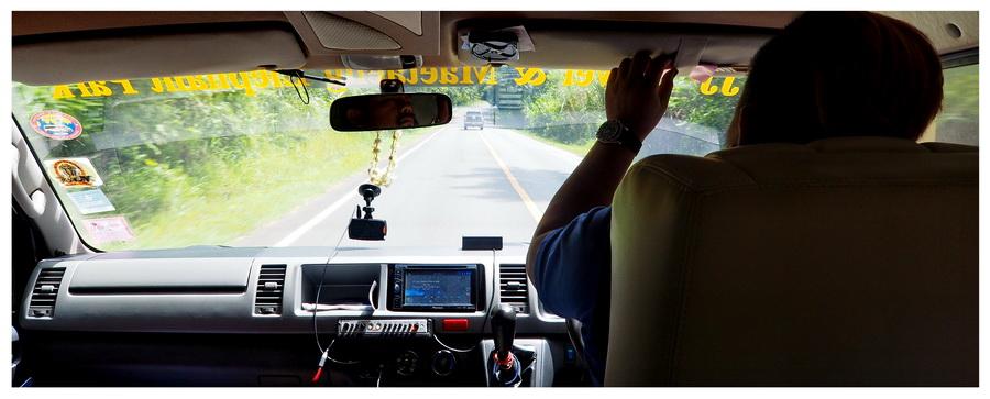 Chiang-Mai-park-narodowy-tajlandia-Doi-Inthanon-atrakcja-turystyczna-transport-podróż