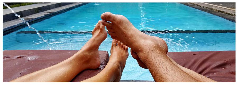 Bali-Indonezja-hotel-tanio-Warsas-Garden-Bungalow-and-Spa-wyspa-basen-śniadanie