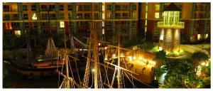Pattaya-Tajlandia-miasto-grzechu-Grand-Carribean-Condo-Resort-noclegi-hotel-podróże.jpg