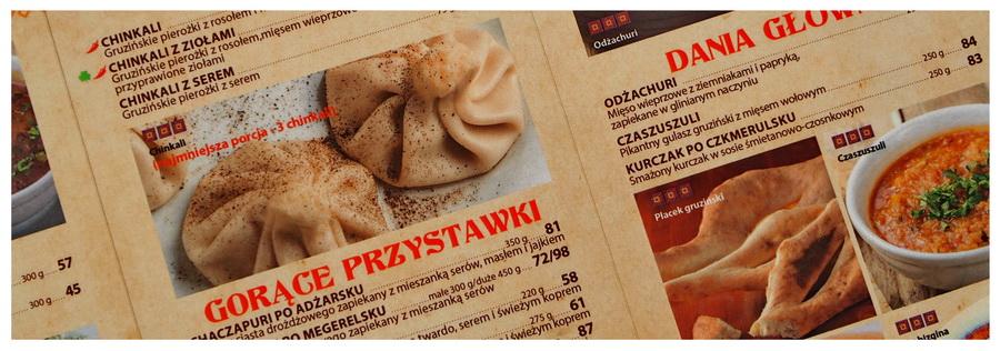 Lwów-Ukraina-Wschód-zabytki-atrakcje-co-zobaczyć-zwiedzanie-ceny-bilety-restauracja-menu