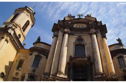 Lwów-Ukraina-Wschód-zabytki-atrakcje-co-zobaczyć-zwiedzanie-ceny-bilety