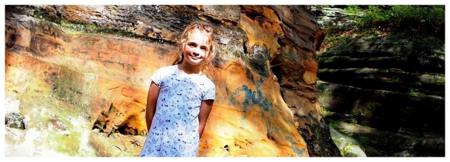 Rezerwat-Piekło-świętokrzyskie-park-skały-skałki-atrakcja-co-zobaczyć-zwiedzanie
