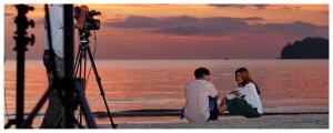 Sihanoukville-Kambodża-Azja-plaża-atrakcje-co-zobaczyć-otres-beach-blog-podróżniczy-telewizja-aktorzy-film-kino-seriale