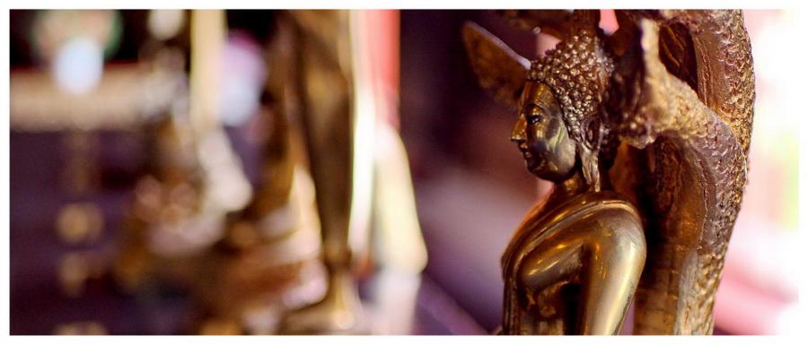 Azja-Tajlandia-Chiang-Mai-atrakcje-przewodnik-co-zobaczyć-blog-podróżniczy-prowincja-bogini-węże-wierzenia-bogowie