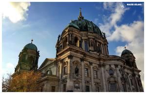 Berlin-sotlica-Niemcy-zwiedzanie-co-zobaczyć-atrakcje-weekend-transport-historia-europa_21