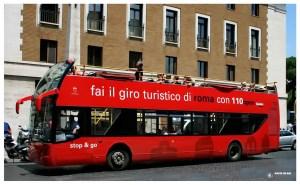 Włochy-Rzym-zwiedzanie-atrakcje-co-zobaczyć-blog-podróżniczy_12