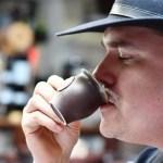 Najlepsze lwowskie kawiarnie z odrobiną historii kawy w tle