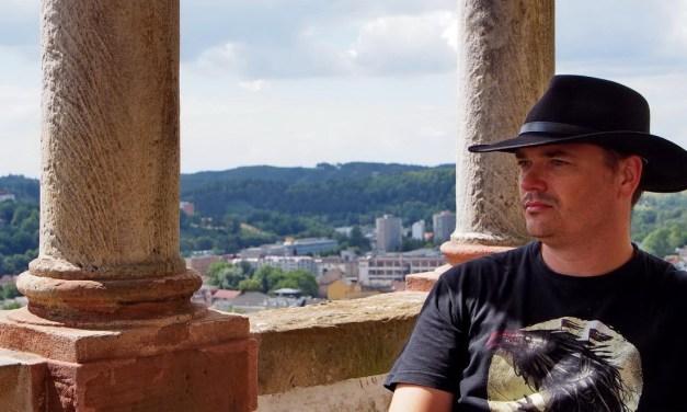 Zamek Nachod – ciekawa atrakcja pogranicza polsko-czeskiego