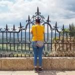 Ronda w Andaluzji – według Hemingwaya najpiękniejsze miasto świata