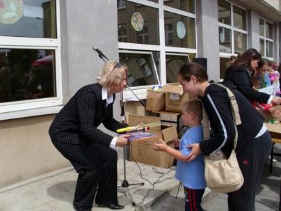 turniej integracyjny w lotnikach-2011-0027