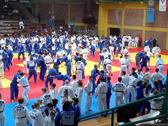 judo-olimpijczyk