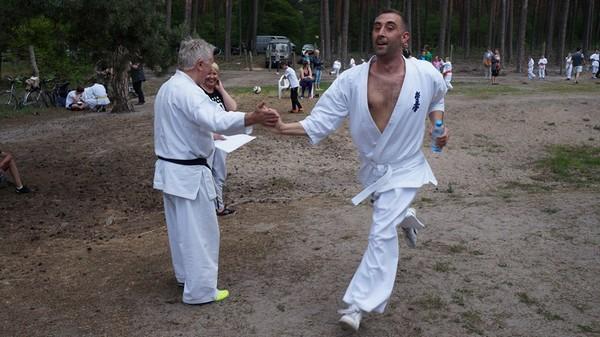 bieg-samuraja-2016_0004