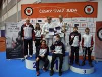 trzy-medale-judokow-olimpijczyka-w-judo-grand-prix-ostrava-2017_0003