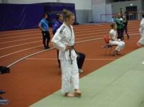 trzy-medale-judokow-olimpijczyka-w-judo-grand-prix-ostrava-2017_0008