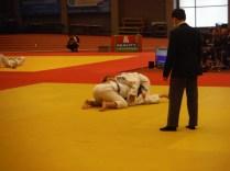 trzy-medale-judokow-olimpijczyka-w-judo-grand-prix-ostrava-2017_0009