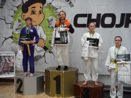 zlote-medale-wloclawskich-judokow-2017_0001