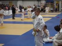 zlote-medale-wloclawskich-judokow-2017_0002