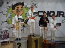 zlote-medale-wloclawskich-judokow-2017_0004
