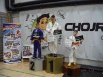 zlote-medale-wloclawskich-judokow-2017_0005