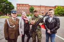 dzien-weterana-przysiega-wojskowa-w-8-k-pbot-2021_0002