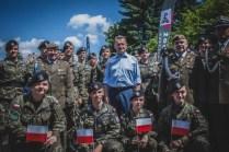 minister-mariusz-blaszczak-na-przysiedze-kujawsko-pomorskich-terytorialsow-2021_0003