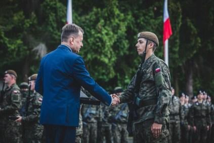 minister-mariusz-blaszczak-na-przysiedze-kujawsko-pomorskich-terytorialsow-2021_0012