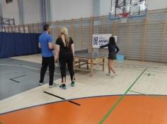 czas-na-sport-z-anwilem-w-szkole-podstawowej-nr-19-2021_0016