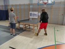 czas-na-sport-z-anwilem-w-szkole-podstawowej-nr-19-2021_0017