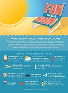 Infographic Handouts  NATA