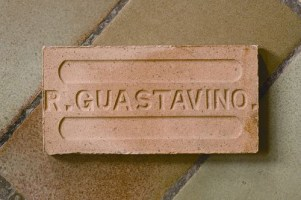Guastavino brick, Mama ía blog