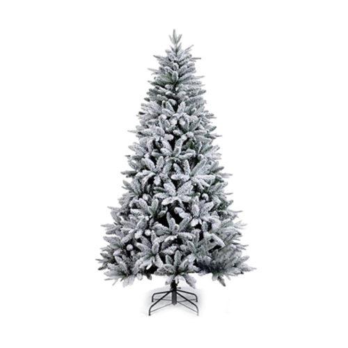 Acquista online gli alberi di natale e le decorazioni natalizie. Alberi Di Natale Artificiali 2021 Natale Agribrianza