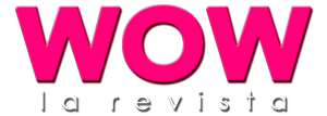 logoWOW-small