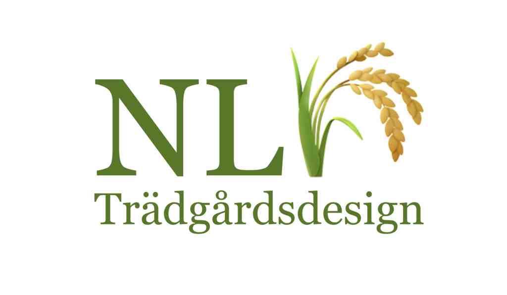 natalia lindberg trädgårdsdesign göteborg logo
