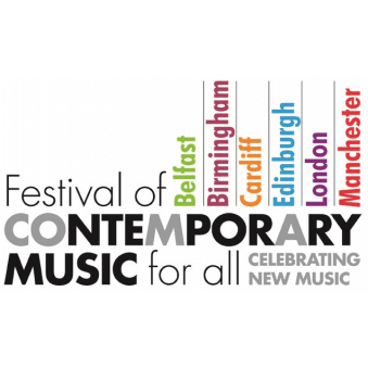 Festival of Contemporary Music for All