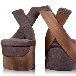 Stool Chair Ph Oversized Slipcover Studio 1five2 Furniture Design Designs Ligna Philippines